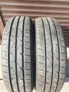 Bridgestone Ecopia EX20, 185/70R14 88s