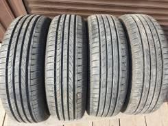 Nexen/Roadstone N'blue ECO, 185/65R14 86s
