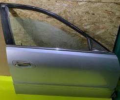 Дверь правая, передняя Honda Saber UA4