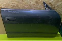 Дверь боковая для Toyota Chaser GX90