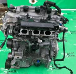 Двигатель 29.600км Nissan Note 2018г 4WD