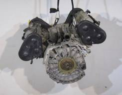 Двигатель контрактный K5 Kia Carnival 2.5 150 л. с.