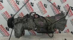 Продается АКПП на Nissan Safari WYY60 RD28T