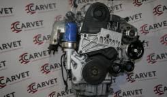 Двигатель б/у D4EA Kia Sportage 2.0 CRDI 112 л. с