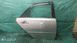 Дверь RR Toyota MARK ll JZX110 5739 [Customs Garage]