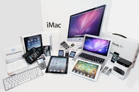 Займ под залог, квадрокоптеров, телефонов, телевизоров, цифровой техник