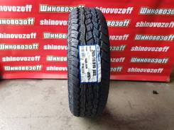 Toyo Open Country A/T Plus, 205/70 R15 96S