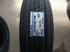 Toyo Open Country, 275/70R16
