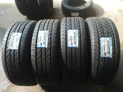Toyo Open Country, 265/65R17