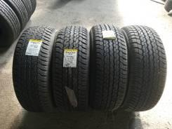 Dunlop Grandtrek AT25, 265/60R18