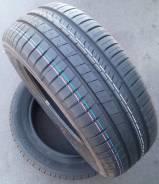Hankook Kinergy Eco 2 K435, 165/65 R13 77T