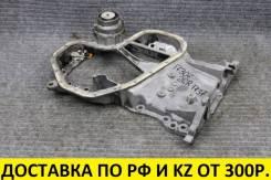 Картер масляный Toyota/Lexus 2GR контрактный 12101-31121
