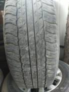 Dunlop Grandtrek, 265/65/17