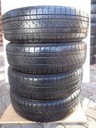 Bridgestone Dueler H/L, 215/70R16