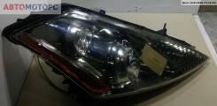 Фара правая Nissan Murano 2005 (Джип 5-дв. )