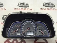 Панель приборов Toyota Rav 4 ALA49, V-2,2 Дизель
