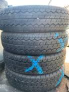 Dunlop DV-01, LT 165/80 R13