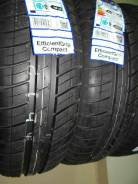 Goodyear EfficientGrip Compact, 185/60 R14 82T