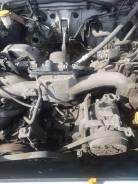 Продам двигатель EJ205 SG5 Subaru