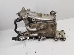 Радиатор системы охлаждения для Volkswagen Passat B8 [арт. 508775]