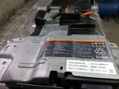 Высоковольтная батарея. Nissan Note, HE12