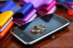 Свадьба видео поздравления online видеосъемка на свадьбу 2020