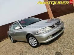 Toyota Carina. 211, 7AFE