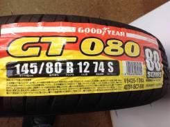 Goodyear GT-080, 145/80R12 74S