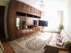 3-комнатная, улица Академика Курчатова 21. горизонт, агентство, 68,0кв.м.