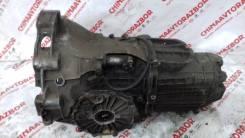 МКПП Audi 80/90 [B3] 1986-1991