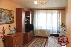 3-комнатная, проспект Победы 38. Ленинский, агентство, 53,0кв.м.