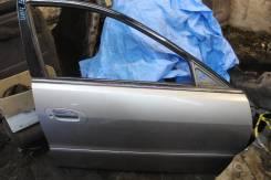 Дверь передняя правая Honda Saber UA4