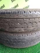 Bridgestone Ecopia R680, 165/80 R14