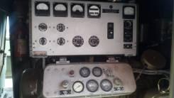 Дизель-ТС АБС-4. Продам дизельную электростанцию, 1 000куб. см.