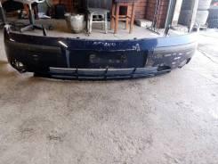 Бампер передний до рестаил Ford Mondeo III