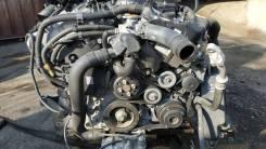 Двигатель в сборе 2GR-FSE Toyota Crown GRS184