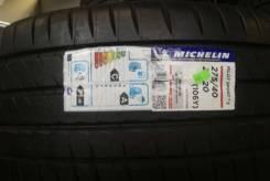 Michelin Pilot Sport 4 Acoustic, 275/40 R20