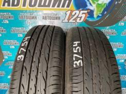 Dunlop Enasave EC203, 205/70/15