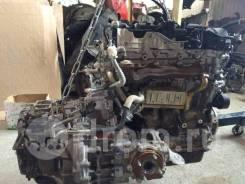 Раздаточная коробка Toyota RAV 4 2015 года 2Adftv ALA49, пробег 18460