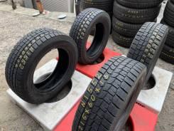 Dunlop Winter Maxx WM02, 215/60R16