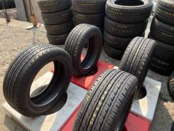 Goodyear GT-Eco Stage, 215/55R17