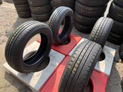 Bridgestone Ecopia EP150. летние, 2019 год, новый