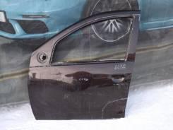 Дверь передняя левая Renault Duster 2010-2020 оригинал
