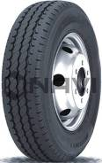 Goodride SL305, 155 R13 6PR TL