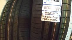 Goodyear EfficientGrip, 185/60 R15 88H