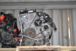 Купить двигатель на Ford Focus 3 MGDA- XQDA (2.0L)