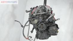 Двигатель Mini Cooper 2001-2010,1.6 л., бензин (N12B16BA)