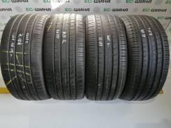 Pirelli P Zero Rosso, 225 45 R17