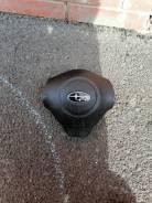 Подушка безопасности (Airbag) Subaru Impreza (G12) 2007-2012