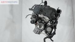 Двигатель Jeep Cherokee 2013, 2.0 л., дизель